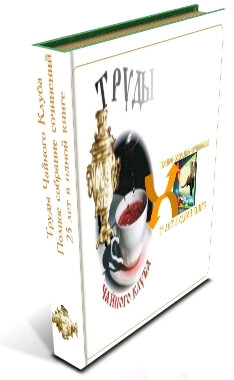 Картинка: Обложка электронной книги ТЧК