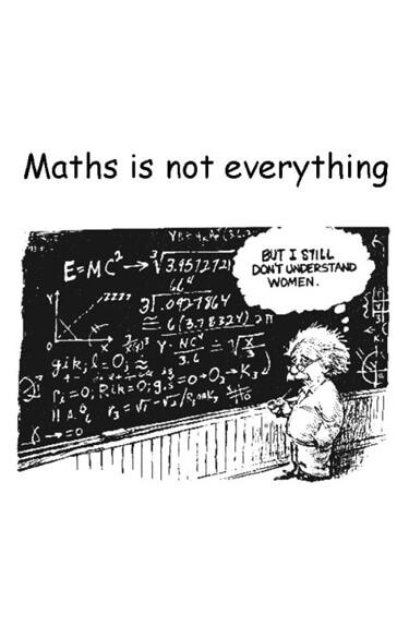 Картинка: Математика