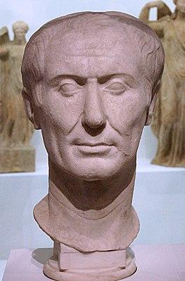 Картинка: Цезар