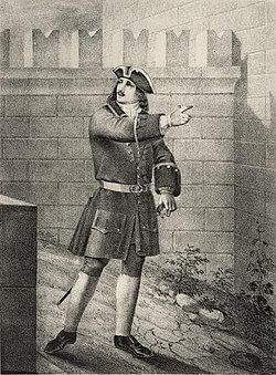 Картинка: Унтер-офицер