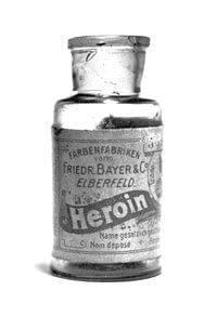 Картинка: Наркотик