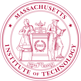 Картинка: Массачусетский технологический институт