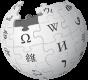 Картинка: Википедия