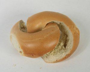 Картинка: Математически правильный завтрак