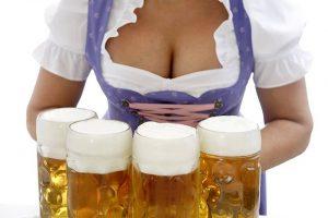 Картинка: Пивология
