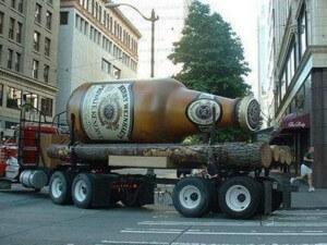 Картинка: Пиво