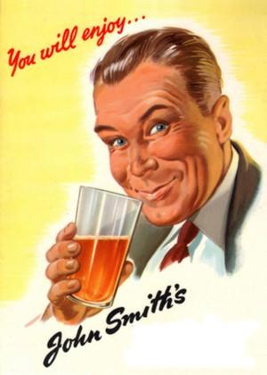 Картинка: Наслаждайся пивом
