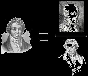 Картинка: Главный закон элнетричества